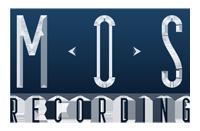 MOS-Logo-1