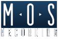 MOS Recording